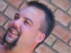 aalmika - 38 éves társkereső fotója