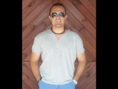 nederland - 46 éves társkereső fotója