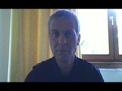 Tiborka - 49 éves társkereső fotója