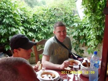 Zsoltipd84 36 éves társkereső profilképe