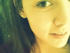 Veronikaa222 - 21 éves társkereső fotója