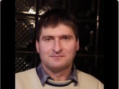 Szandokán - 47 éves társkereső fotója