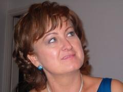 Betty69 - 50 éves társkereső fotója