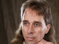 Móra Tamás - 44 éves társkereső fotója