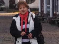 TeMosolyogj - 63 éves társkereső fotója