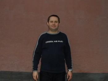 Nándi 2000 48 éves társkereső profilképe