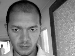 demtrio - 39 éves társkereső fotója