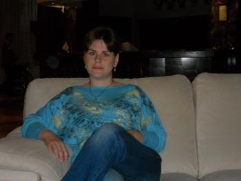 csipet27 33 éves társkereső profilképe