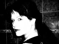 Püthia - 41 éves társkereső fotója