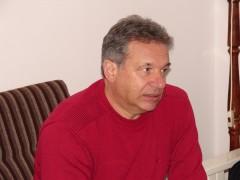 feri vitéz - 65 éves társkereső fotója