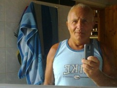 kavinton - 56 éves társkereső fotója