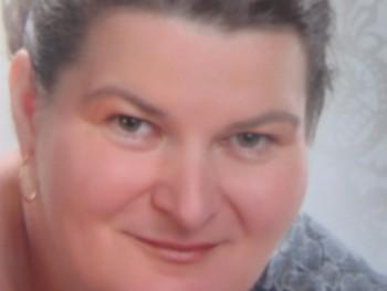Incii 51 éves társkereső profilképe