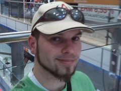 Atáz - 34 éves társkereső fotója
