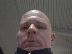 csucsu81 - 39 éves társkereső fotója