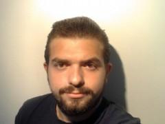 Rozhdestvo - 27 éves társkereső fotója