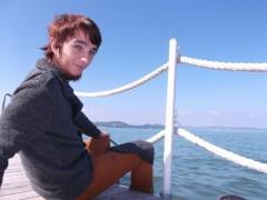 Lencse Balazs - 32 éves társkereső fotója