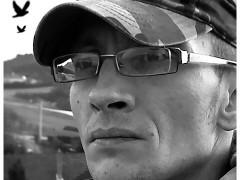 agy - 42 éves társkereső fotója