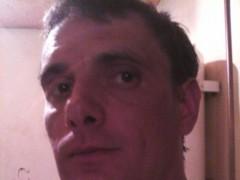 édes - 37 éves társkereső fotója