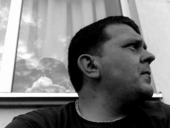 Remény1982 38 éves társkereső profilképe
