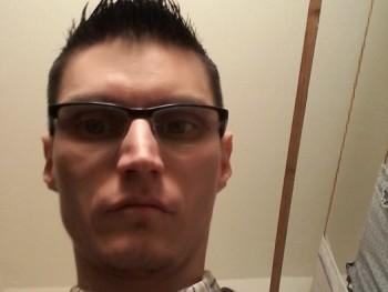 kisskin 39 éves társkereső profilképe