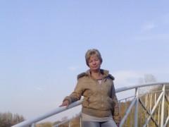 hideghegy - 50 éves társkereső fotója