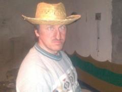 ámor - 41 éves társkereső fotója