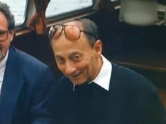 dklg - 60 éves társkereső fotója