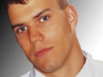 know 36 éves társkereső profilképe