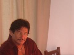 KOMA - 55 éves társkereső fotója