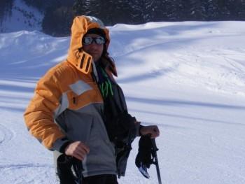 Bubu72 47 éves társkereső profilképe