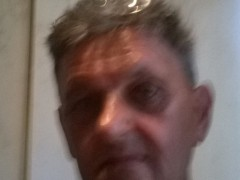 Tordai János - 59 éves társkereső fotója