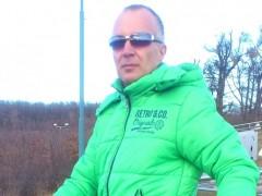 wingover - 47 éves társkereső fotója
