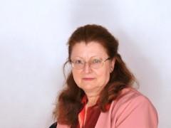 Edit Gizella - 65 éves társkereső fotója