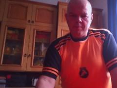 kartenback - 53 éves társkereső fotója