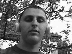Ádám03 - 22 éves társkereső fotója