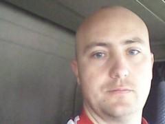 kriss - 39 éves társkereső fotója