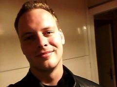 Bazsi86 - 34 éves társkereső fotója