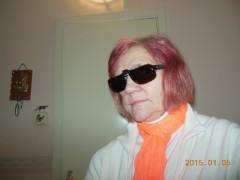 szerény - 66 éves társkereső fotója