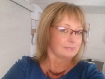 Razsu 56 éves társkereső profilképe