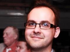 blckwht - 34 éves társkereső fotója