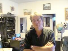 Erdós József - 54 éves társkereső fotója