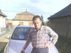 darázs - 57 éves társkereső fotója