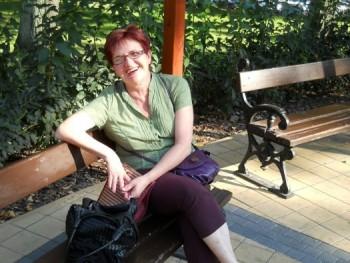 marcs51 65 éves társkereső profilképe