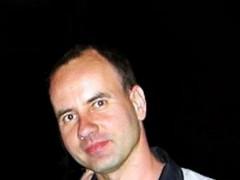 gasgabi - 43 éves társkereső fotója