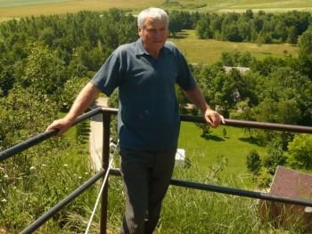jános-64 68 éves társkereső profilképe