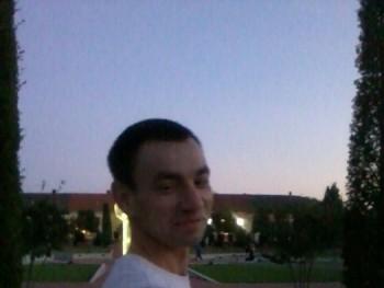 somi85 35 éves társkereső profilképe