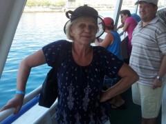 FEKETE GYÉMÁNT - 67 éves társkereső fotója