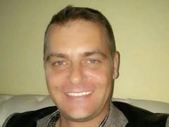 Gábor1979 - 41 éves társkereső fotója