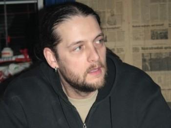 Gabe01 44 éves társkereső profilképe