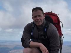 kekeghappysun - 42 éves társkereső fotója